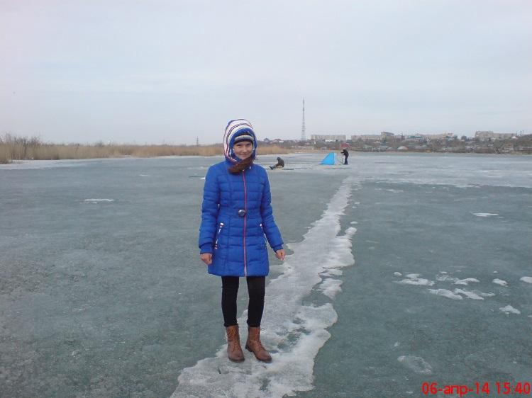 Рыбалка в петропавловске казахстан 19 фотография